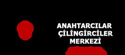 Türkiye Anahtarcılar Çilingirciler Merkezi | 0(212) 651 6161